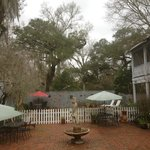 Photo of St. Francisville Inn