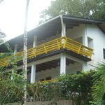 Photo of Laguna Mar Lodge Trinidad