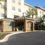 Photo de Crestwood Suites Lakeland