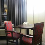 Days Inn Sydney Nova Scotia Foto