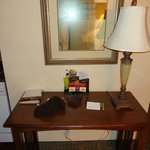 Photo de Staybridge Suites Wichita