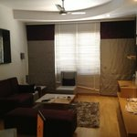 Melange Lavelle Luxury Serviced Apartments照片