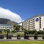 Photo of Garden Court Nelson Mandela Boulevard Cape Town