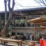 ภาพถ่ายของ Kinugawa Park Hotels Park Cottage