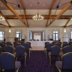  Main Conference Room 3