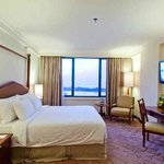  Grand Aryaduta Suite - Sea View