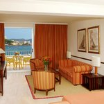  Hotel Marina Panorama I y II Junior Suite