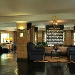 Photo de Protea Hotel Klerksdorp