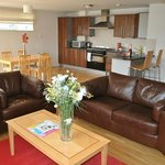 Dreamhouse Apartment Hotel Tollcross