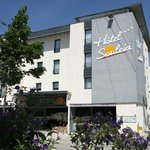 Photo of Hotel Souleia Aubagne