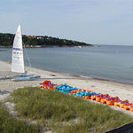 Cape Cod Windsurfing