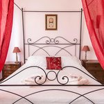 Il Ramingo B&B