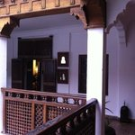 Foto Angsana Riads Collection Morocco - Riad Bab Firdaus