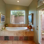  Saguaro Massage jacuzzi