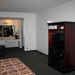 Фотография Days Inn Camarillo