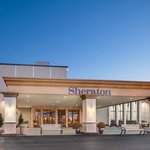 Sheraton Omaha Hotel