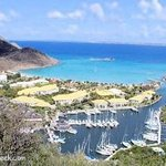 St Martin Catamarans Charters