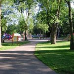 Bellevue Park