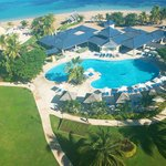 Jewel Runaway Bay Beach &amp; Golf Resort