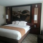 DoubleTree by Hilton Hotel and Suites Charleston Airport Foto