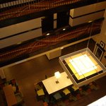 Hampton Inn Dallas/Ft. Worth Airport South Foto