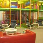 Photo of Chibis Indoor Playground