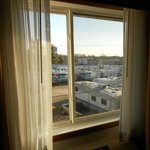Foto BEST WESTERN PLUS Newark/Christiana Inn