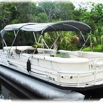 River Safaris- Day Boat Tours