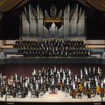 Calgary Philharmonic Orchestra