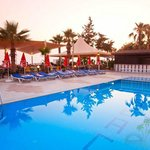 Azak Beach Hotel