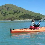 Adventure Lombok - Day Tours