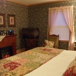 Claiborne House Bed and Breakfast의 사진