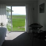 Foto de Solace Country House Bed and Breakfast