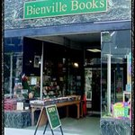 Bienville Books