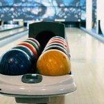 Lafayette Bowling Lanes