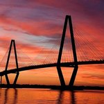 Low Country Boat Tours