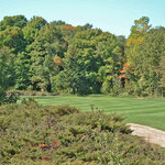 Cornerstone Golf Club