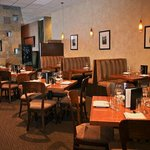 Photo of Toscana Restaurant and Wine Bar