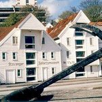 Stavanger Maritime Museum