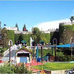Sherman Oaks Castle Park