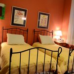Bywater Bed and Breakfast Foto
