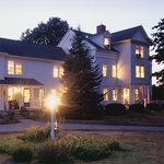 Beach Farm Inn