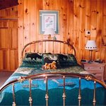Lake View Lodge Bed and Breakfast