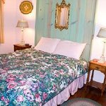 Photo of Laurel Ridge Bed & Breakfast
