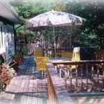 Laurel Ridge Bed & Breakfast