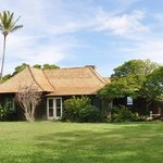 Puu o Hoku Ranch