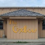 Cottage Inn Motelの写真