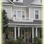 Burke Manor Inn