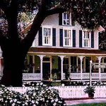 Waters Hill Bed and Breakfast