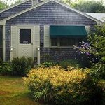 The Weatherly Cottageの写真